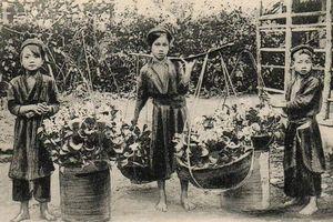 100 năm trước, Pháp nhìn nhận người Việt tàn nhẫn?