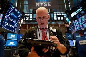 Niềm tin vào Fed tăng, chứng khoán Châu Á tăng chọc đỉnh 5 tuần