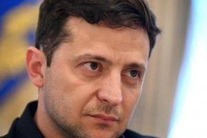 Tân Tổng thống Ukraine sẽ nói điều 'chối tai' Putin khi gặp nhau