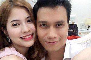 Lùm xùm tình ái của diễn viên Việt Anh vừa ly hôn