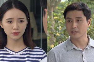 Phim Nàng dâu order tập 22: Phong đuổi khéo 'em gái mưa'