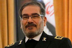 Iran tuyên bố triệt phá một mạng lưới gián điệp mạng của CIA