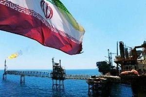 Tehran: Iran sẽ giảm dần cam kết tuân thủ JCPOA nếu các bên không hoàn thành nghĩa vụ
