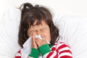 Vì sao trẻ từ 6 tháng đến 3 tuổi dễ nhiễm nhiều bệnh?