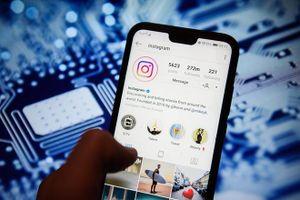 Instagram thử nghiệm cách khôi phục tài khoản dễ dàng hơn