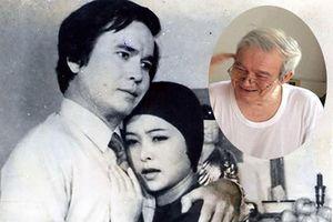 Cần truy tặng NSND cho Quang Thái - trùm Tư Chung 'Biệt động Sài Gòn'