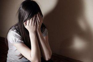 Chiếc quần short tại hiện trường 'tố cáo' 9X hiếp dâm người phụ nữ 65 tuổi