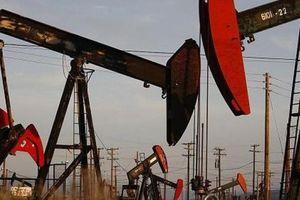 Giá xăng dầu hôm nay 19/6 đồng loạt tăng mạnh