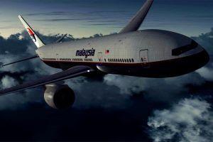 Bí ẩn khó lý giải hành trình MH370 đột nhiên mất tích