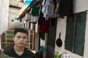 Bạn trai giết nữ DJ xinh đẹp ở Hà Nội dương tính với ma túy