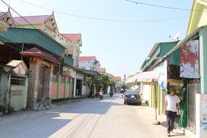 Chi tiết các dự án tại Nghệ An nằm trong danh sách kiểm toán năm 2019