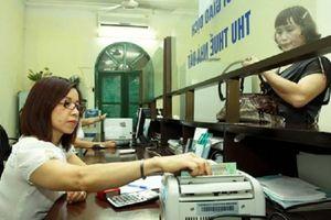 Hà Nội: Khó đòi nợ, Cục Thuế cưỡng chế thu được hơn 1.400 tỉ đồng