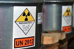 Iran quyết cứng rắn về vấn đề hạt nhân