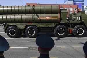 Kiên quyết với S-400: Thổ Nhĩ Kỳ chỉ sợ Nga cho nếm mùi 'thất bại lần thứ 18' chứ không 'ngán' áp lực Mỹ?