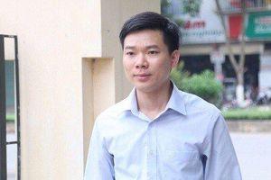 Luật sư lên tiếng và tiết lộ thái độ của Hoàng Công Lương sau phán quyết 30 tháng tù