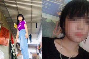Hé lộ nguyên nhân bất ngờ vụ nữ sinh lớp 7 ở Nghệ An 'mất tích'