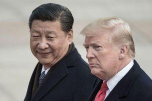 Ông Trump và ông Tập sẽ khởi động lại cuộc đàm phán thương mại tại Hội nghị G20