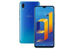 3 smartphone Vivo giảm giá mạnh tại Việt Nam
