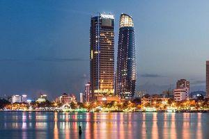 VinaSecurities mua trọn 200 tỷ đồng trái phiếu của Han River Sun