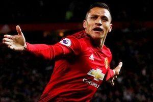 Cơ hội nào cho Sanchez hồi sinh?