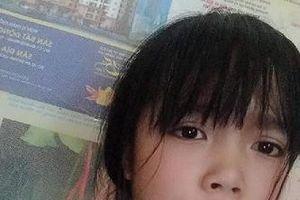 Nghệ An: Công an vào cuộc vụ bé gái 13 tuổi mất tích