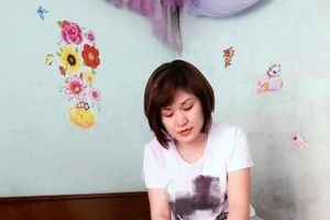 Quảng Ninh: Mạng lưới công tác xã hội đã rộng khắp
