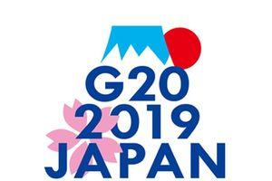 Hội nghị thượng đỉnh G20 tại Nhật Bản và những kỳ vọng