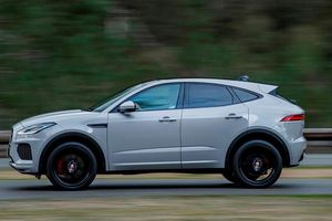 Triệu hồi hơn 100 xe Land Rover và Jaguar tại Việt Nam