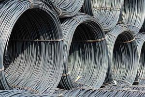 Doanh nghiệp làm gì để được miễn biện pháp chống lẩn tránh phòng vệ thương mại khi nhập khẩu thép dây, thép cuộn?