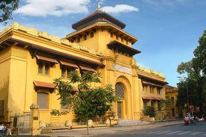 Hai đại học của Việt Nam lọt top 1.001 đại học hàng đầu thế giới