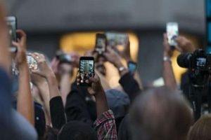 Tổng thuê bao smartphone trong khu vực vượt 1 tỷ vào năm 2024