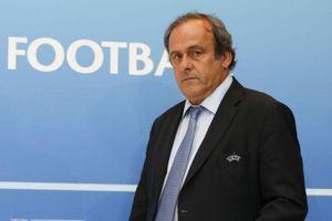 Luật sư khẳng định Michel Platini vô tội, không bị bắt giam