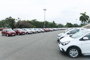Vì sao ô tô giá rẻ như VinFast Fadil ngày càng được ưa chuộng?