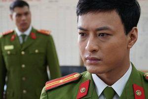 Hồng Đăng của Mê cung có mạo hiểm khi 'lột xác' từ soái ca ngôn tình sang cảnh sát trinh thám?