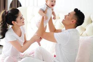 Diễn viên Việt Anh: 7 năm sống chung không cho vợ một đám cưới và lý do chia tay mới khiến khán giả ngỡ ngàng