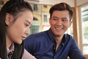 Hà Việt Dũng chia sẻ về cuộc sống 'hậu' kết hôn
