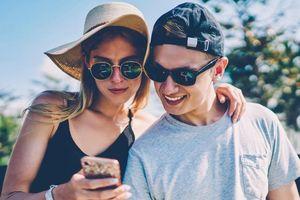 Du lịch trực tuyến - xu hướng tất yếu của cách mạng công nghiệp 4.0