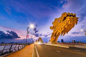 Hàn Quốc sắp mở tổng lãnh sự quán tại Đà Nẵng