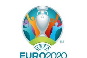 Việt Nam chính thức có bản quyền vòng chung kết EURO 2020