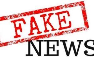 Người làm báo và độc giả với cuộc chiến chống tin giả