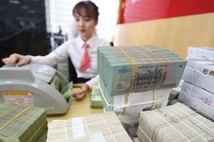 Sàn giao dịch nợ xấu có thể vận hành ngay từ năm 2020