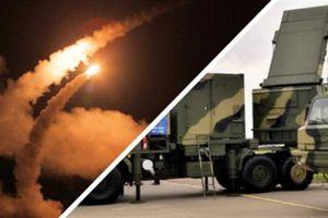 Nga nhận vũ khí cực mạnh bịt lỗ hổng phòng thủ