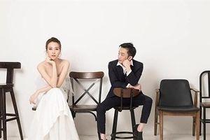 Điều đằng sau đám cưới Cường Đô la và Đàm Thu Trang