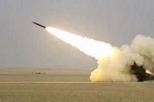Pháo phản lực Nga-Mỹ đối đầu: Ai mạnh hơn ai?