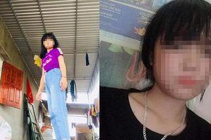 Vụ nữ sinh lớp 7 ở Nghệ An 'mất tích': Hé lộ nguyên nhân bất ngờ