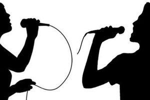 TP.HCM: Bực tức hàng xóm mở nhạc karaoke to hơn, nam thanh niên đâm chết người rồi bỏ trốn