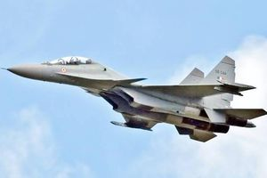 Libya: Lực lượng của GNA bắn hạ máy bay của phe miền Đông