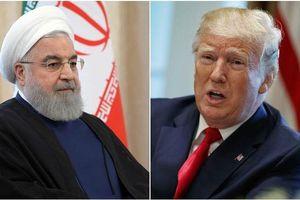 Mỹ đang tìm kiếm một thỏa thuận mới với Iran