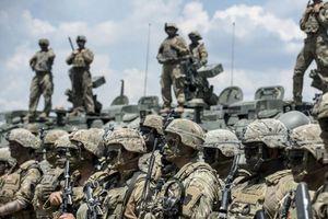 Mỹ - Iran giảm nhẹ nguy cơ xung đột tức thời