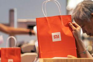 Xiaomi dùng 725 triệu USD 'chiến' với Huawei
